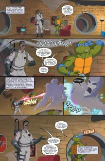 TMNT-Ghostbusters2_02-pr-page-004