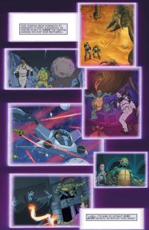 TMNT-Ghostbusters2_02-pr-page-005