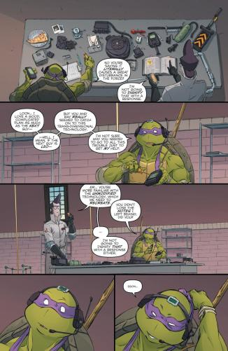 TMNT-Ghostbusters2_02-pr-page-006