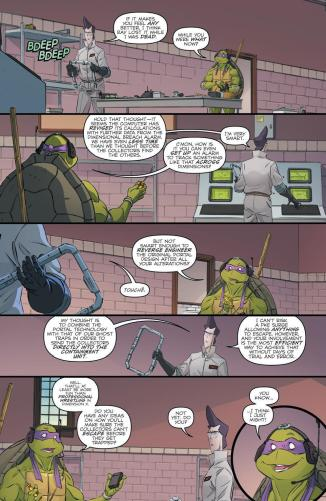 TMNT-Ghostbusters2_02-pr-page-007