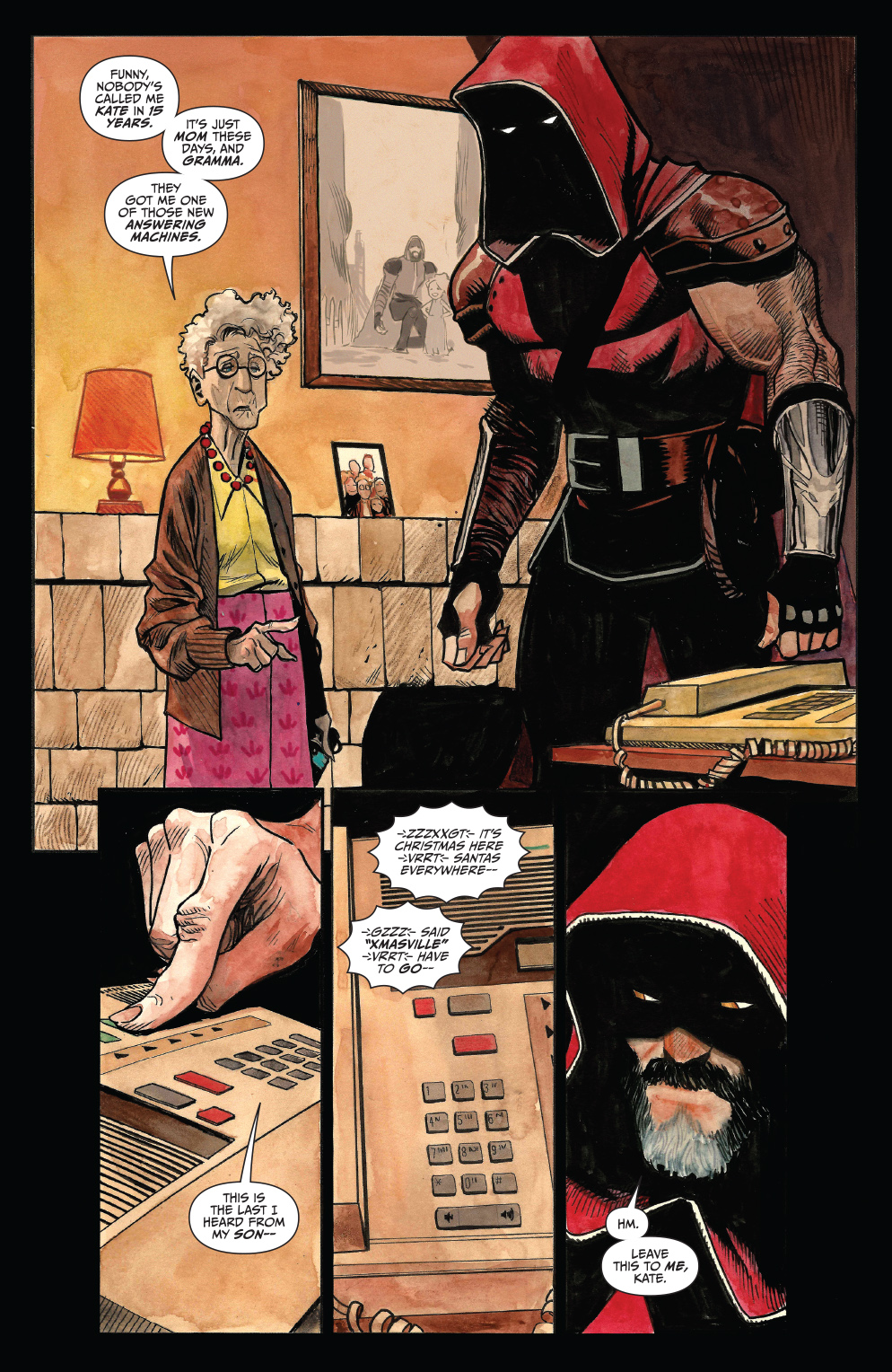 Klaus_Crisis_in_Xmasville_001_Preview_2