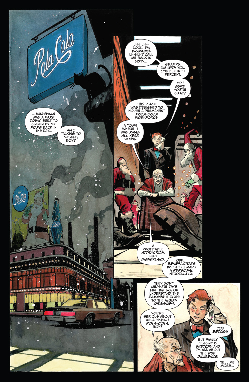 Klaus_Crisis_in_Xmasville_001_Preview_5