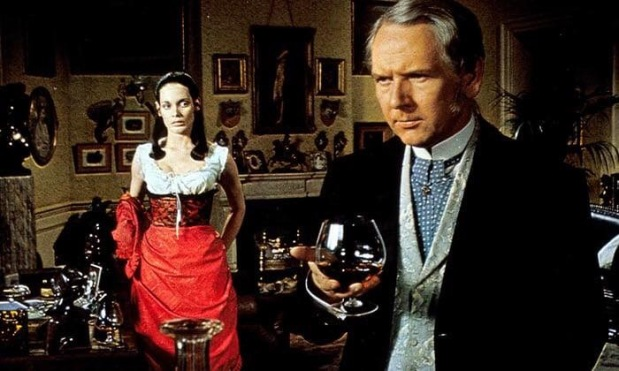 Image result for dr jekyll & sister hyde (1971)