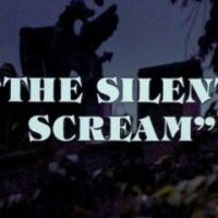 The Silent Scream (1980) [31 Days of Hammer Horror Review]