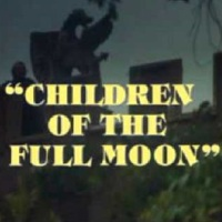 Children of the Full Moon (1980) [31 Days of Hammer Horror Review]