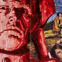 31 Days of Hammer – Horror of Frankenstein (1970)