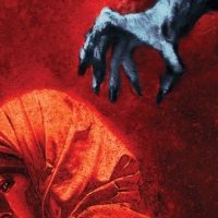 Advance Review - Infidel #1 (Image Comics)