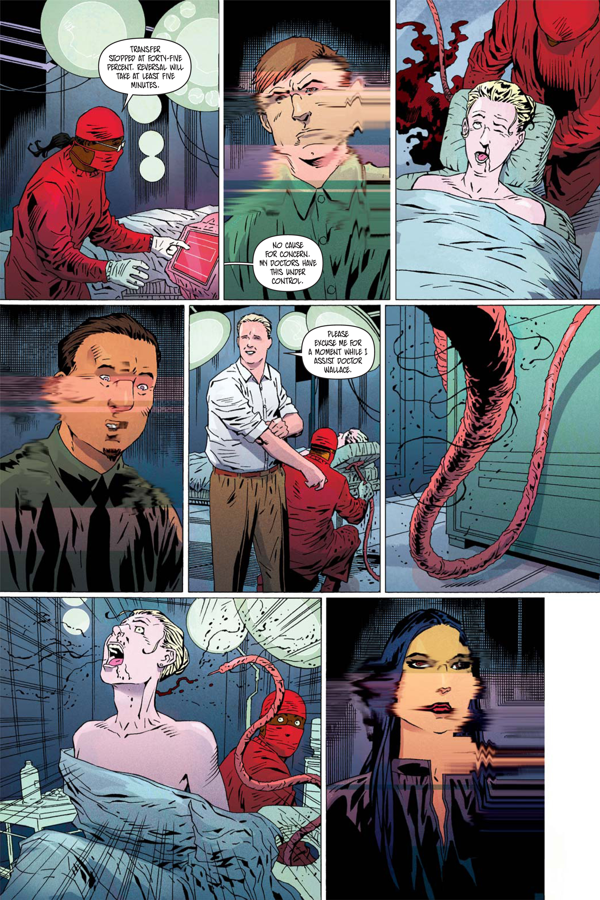 come_into_me_01_page04.eps