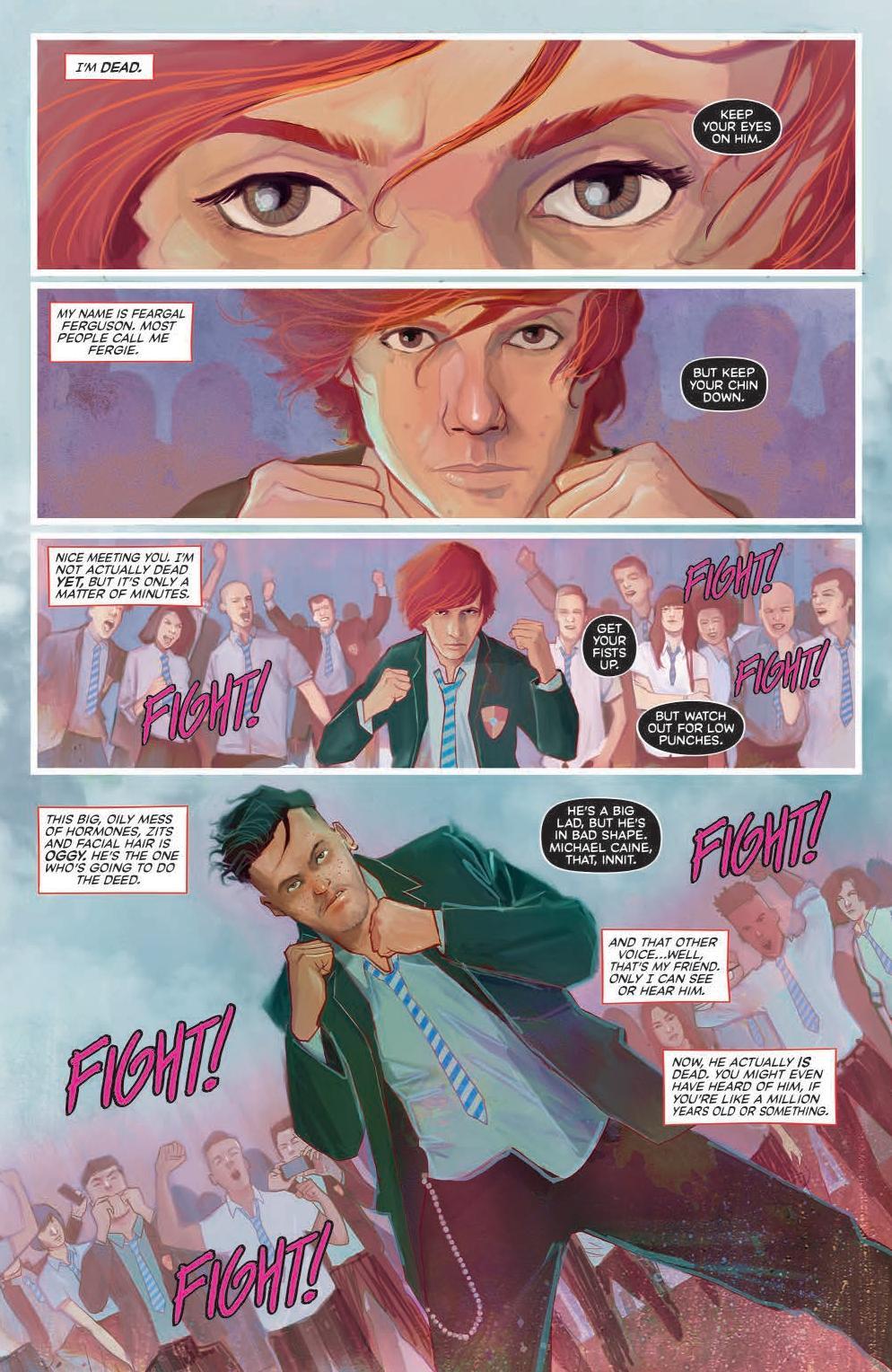 PunksNotDead_01-pr-page-003