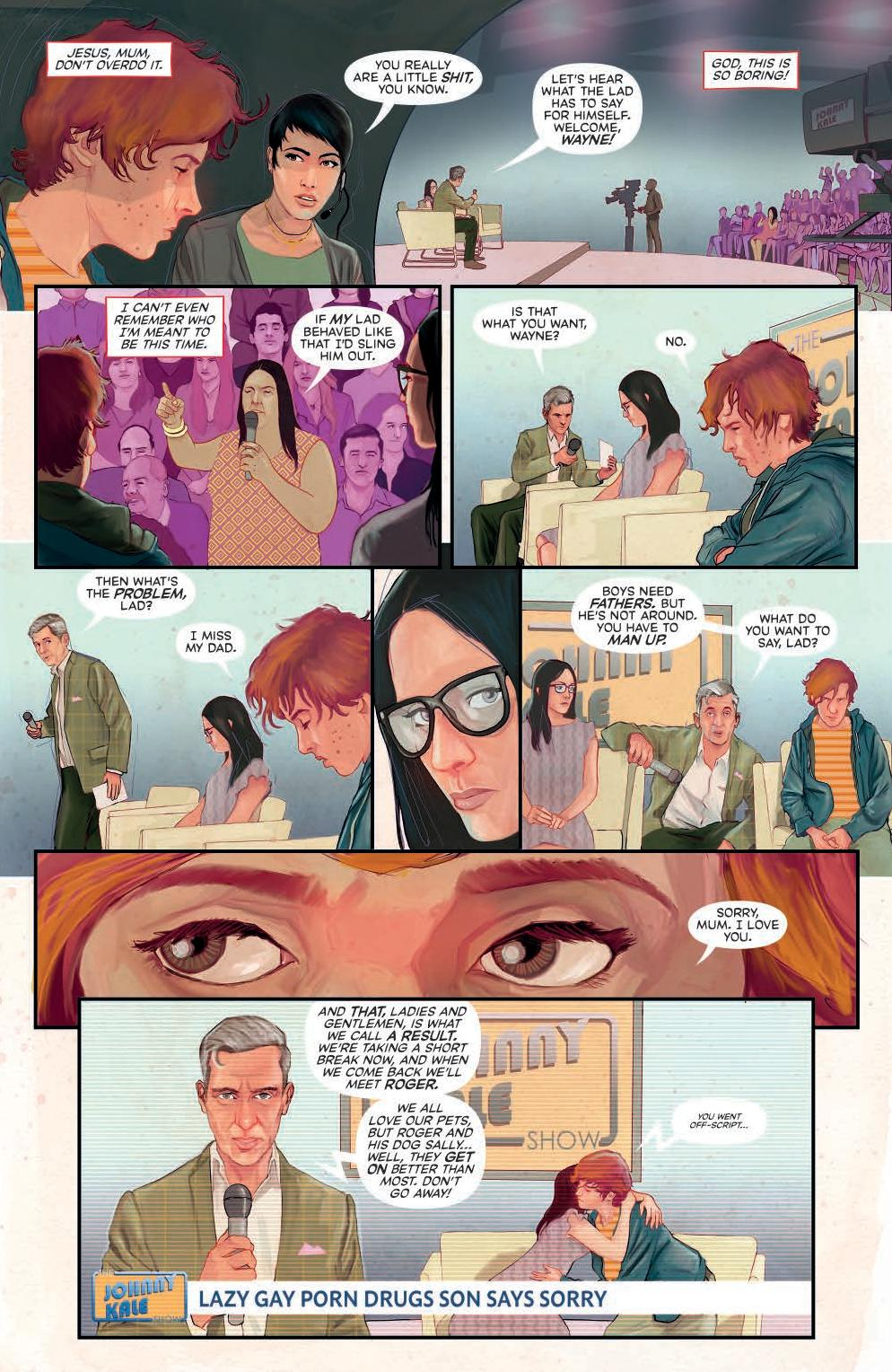 PunksNotDead_01-pr-page-007