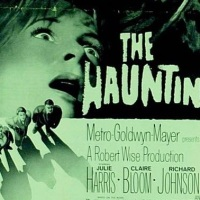31 Days of British Horror - The Haunting (1963)