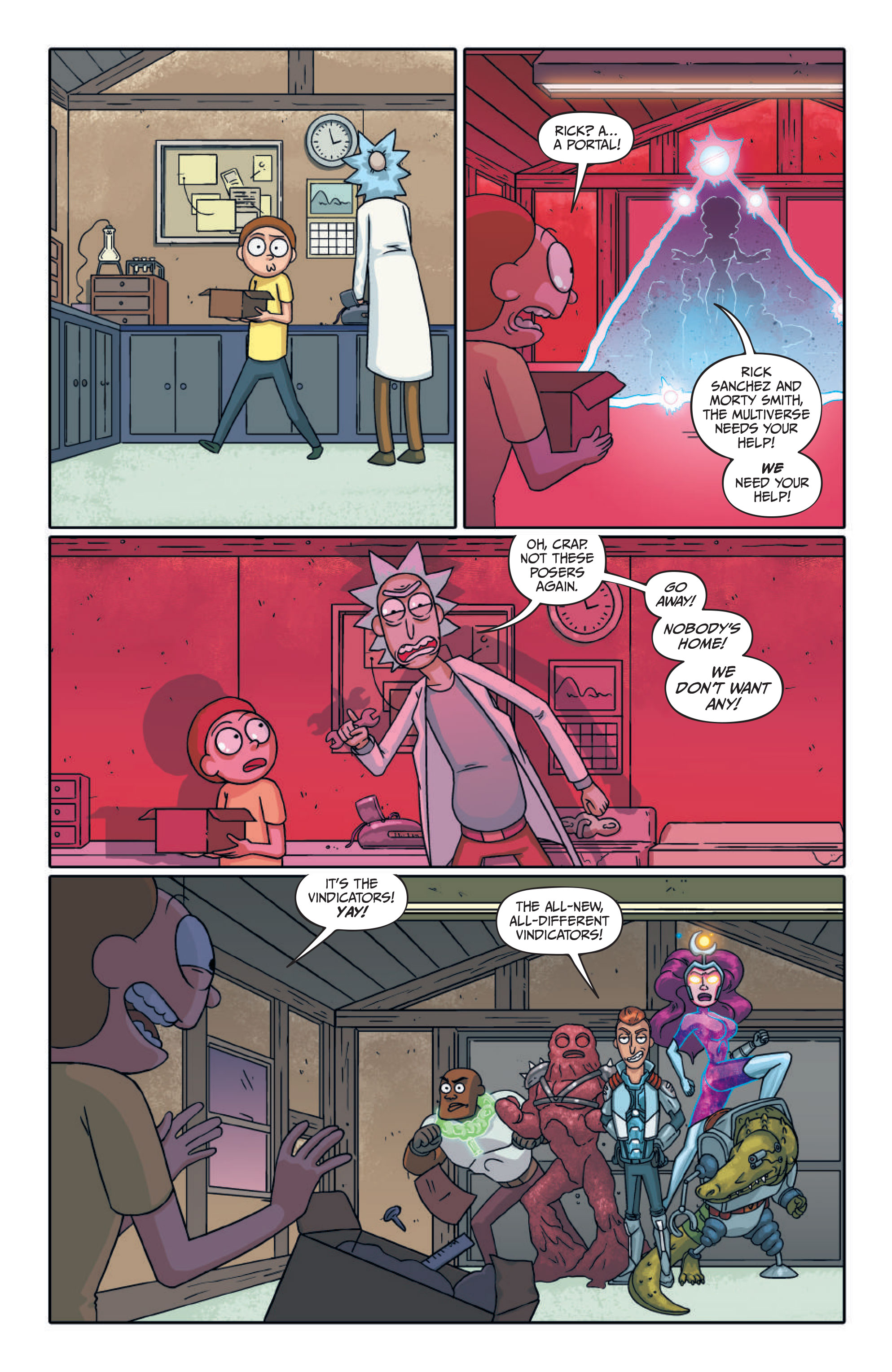 Pages-from-RICKMORTY-PRESENTS-#1-5