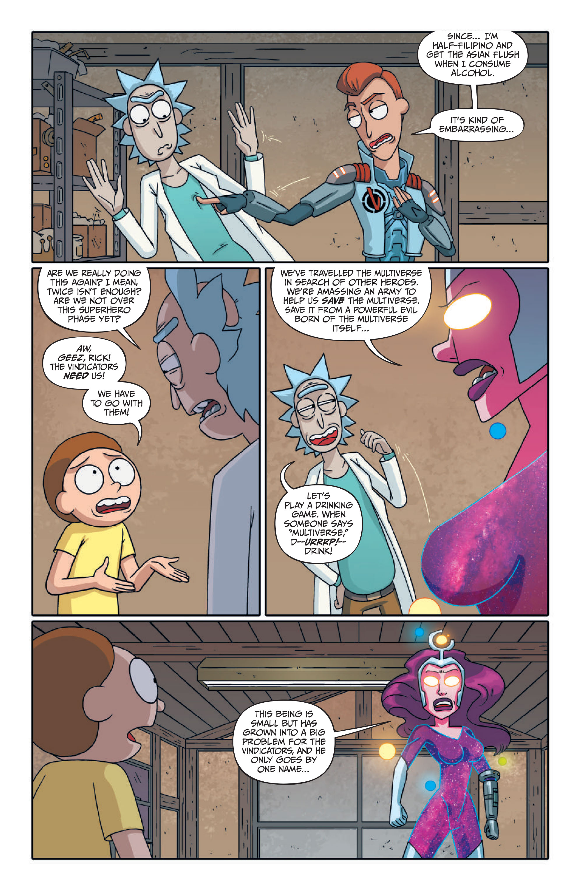 Pages-from-RICKMORTY-PRESENTS-#1-7
