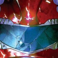 BOOM! Studios Release Live-Action Power Rangers: Shattered Grid Trailer