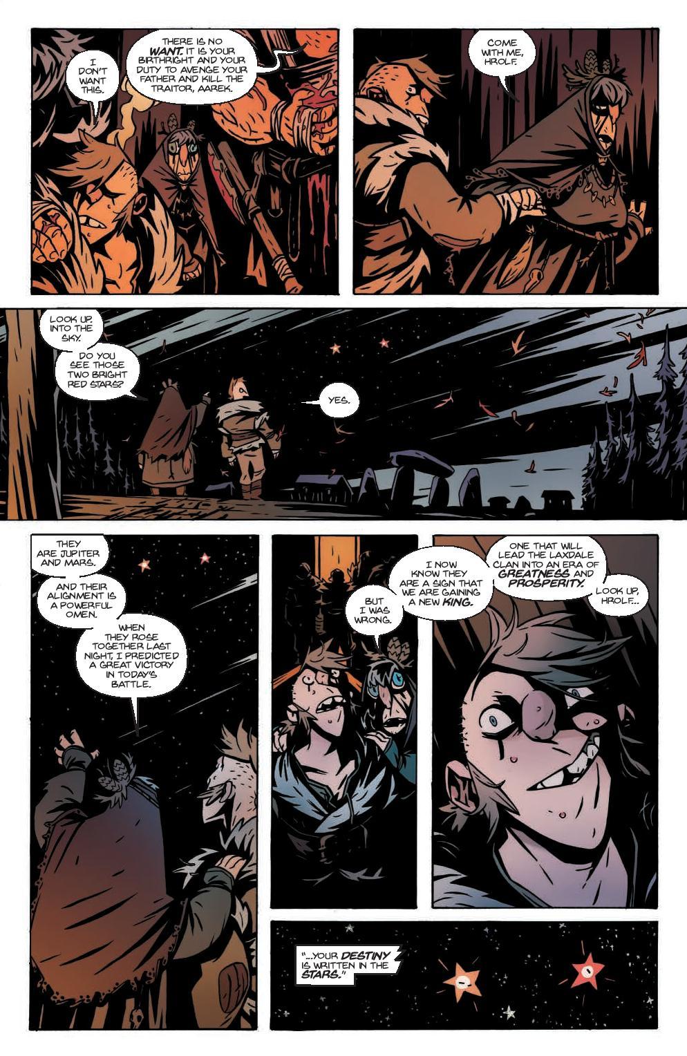SpiderKing_01-pr-page-005