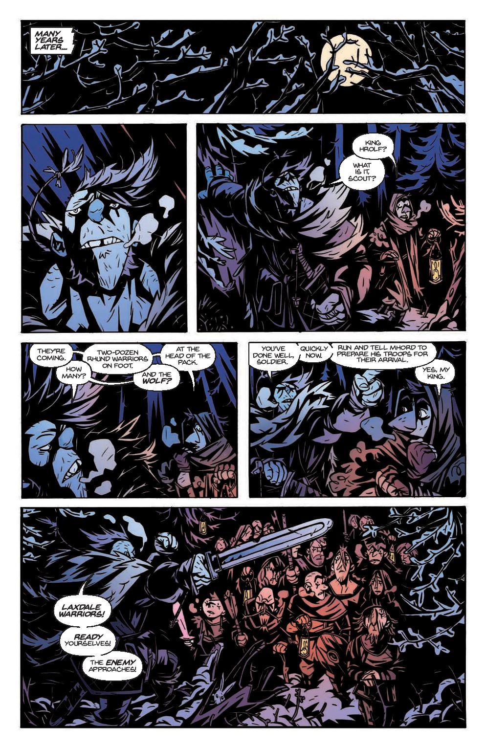 SpiderKing_01-pr-page-006