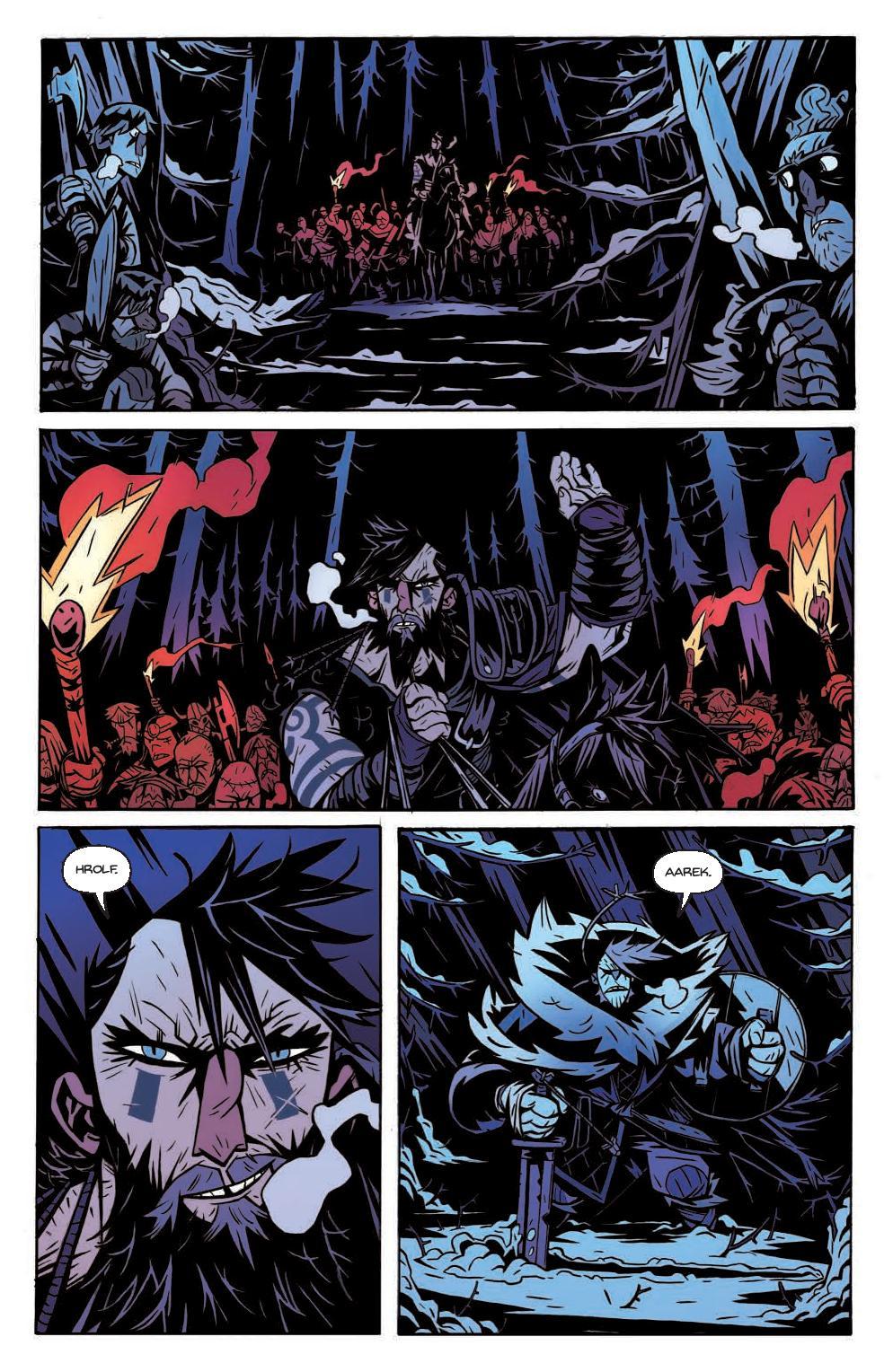 SpiderKing_01-pr-page-007