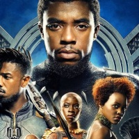 The Road to Infinity War - Black Panther review