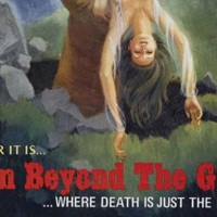 From Beyond The Grave (1974) [31 Days of British Horror Review]