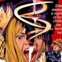 31 More Days of British Horror - Nothing But The Night (1973)