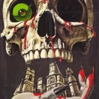 31 More Days of British Horror - The Legend Of Hell House (1973)