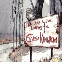 Review - Grass Kings #15 (BOOM! Studios)