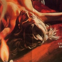 Satan's Slave (1976) [31 Days of British Horror Review]