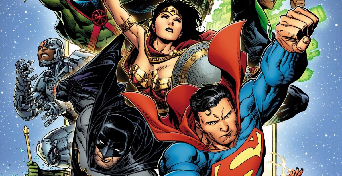 Crisis on Infinite Continuities: The Current State of the DCU