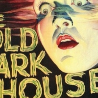 31 Days of American Horror - The Old Dark House (1932)