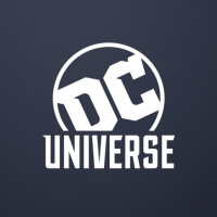 DC Announces Subscription Price Packages For Their DC UNIVERSE Streaming Service [SDCC18]