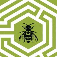 Advance Review - The Seeds #1 (Dark Horse Comics)