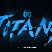 """F*ck Batman"" – The First Trailer for DC's TITANS is Here [SDCC18]"
