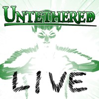 Kickstarter for the Second Issue of Bombastic Genie Story UNTETHERED is now Live!