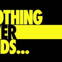 HBO's Watchmen gets official series order for 2019