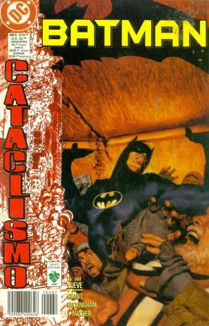 batman42