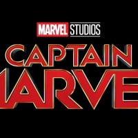 The First Captain Marvel Trailer is Finally Here! [WATCH]