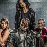 "Doom Patrol is ""The Next Evolution of Comic Book Television."" [Episode 01 Review]"