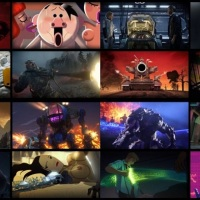Love, Death and Robots Brings Blood, Guts, Love, Death, Philosophy, Sex and Cool Sci-fi [REVIEW]