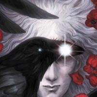 Review - The Dreaming #8 (DC Vertigo)