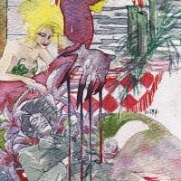 Review - Fearscape #5 (Vault Comics)
