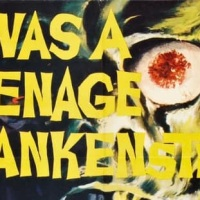 I Was a Teenage Frankenstein (1957) [31 Days of American Horror Review]