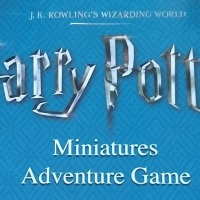Geeking Out Giveaway - Return To Hogwarts!