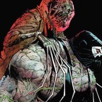 Review - Batman: Last Knight on Earth #2 (DC)