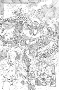 Pencils_Preview.jpg