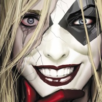 Review – Harleen #1 (DC)