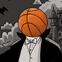 [Interview] Kyle Starks talks Kickstarter, Basketball Bad-Asses and OLD HEAD