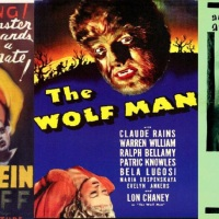 13 Classic Five-Star Horror Movies For You To Enjoy This Halloween