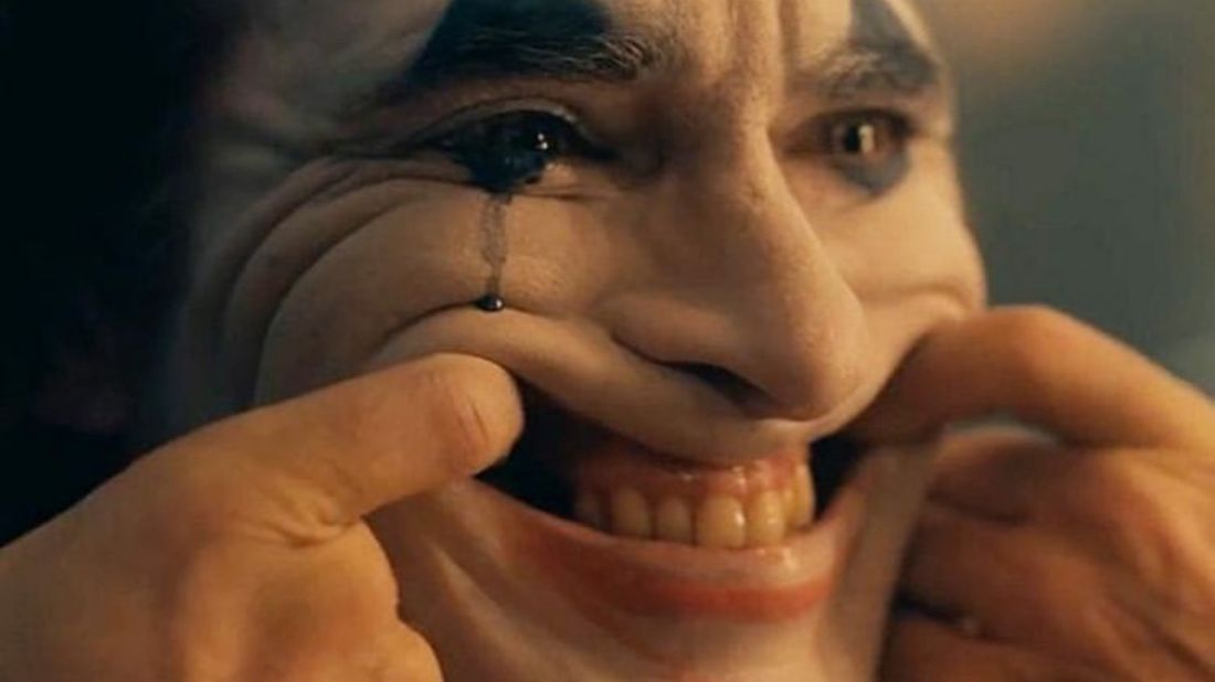 Joker Review A Thought Provoking Masterpiece Big Comic