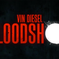 Sony Drops First Trailer For BLOODSHOT Starring Vin Diesel