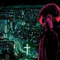 Review - Angel Vol 1 TP (BOOM! Studios)